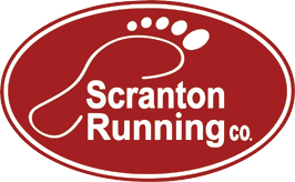 Scranton Running Co.